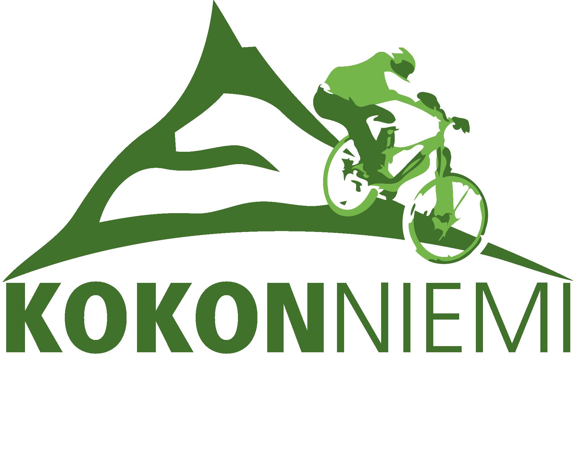 Kokon.ski